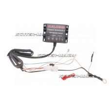 CDI injection module Malossi Force Master 2 pentru Yamaha WR 125ie, YZF-R 125ie -2013