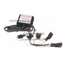 CDI injection module Malossi Force Master 2 pentru Piaggio Beverly, X10 350