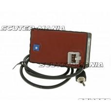 Unitate CDI Malossi RPM Control pentru Honda X8R, SFX
