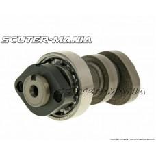 Axa came Malossi Power Cam pentru Honda SH 300i, NSS 300i