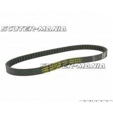Curea transmisie Malossi X Special Belt pentru Honda X8R, SGX, SH