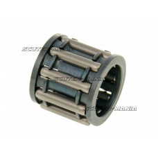 Rulment ace Malossi MHR 12x17x16mm