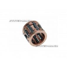 Rulment ace Malossi 10x14x13mm - Minarelli 10mm