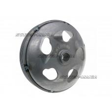 maxi clutch bell Malossi 134mm pentru Vespa, Gilera, Piaggio, Aprilia 125-300cc