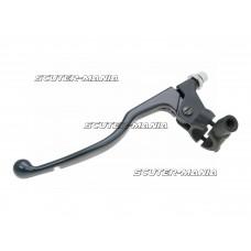 clutch lever fitting OEM pentru Malaguti XTM, XSM, MBK X-Limit, Yamaha DT 50