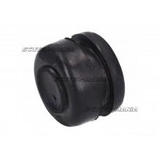 air filter box rubber mount OEM pentru Minarelli