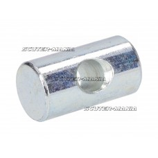 brake cable barrel end OEM pentru Minarelli