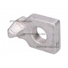 chain tensioner plate OEM w/o bolt pentru MH RX, RYZ, Peugeot XPS, K-Sport Fivty R, SM