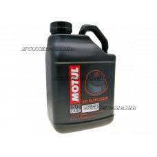 Detergent filtru aer Motul MC Care A1 5 litri