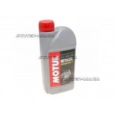 Lichid racire gata de utilizare Motul Motocool Factory Line Organic+ 1 Litru