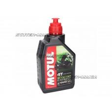 Motul engine oil 4T 4T 10W40 Scooter Expert 1 Liter