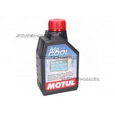 Motul MoCool radiator cooling additive 500ml