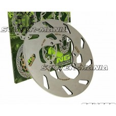 Disc frana NG pentru Beta MX 50, RK 50 (1993-1997), Clipic CJ 50