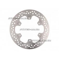 Disc frana NG pentru Yamaha SRX 600, XT600, XT 600Z Tenere - fata
