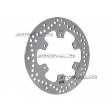 Disc frana NG pentru Yamaha TZR 50, XTZ 750 Super Tenere