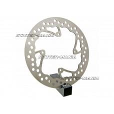 Disc frana NG pentru KTM SX85, XC85, SX105, XC105 - fata