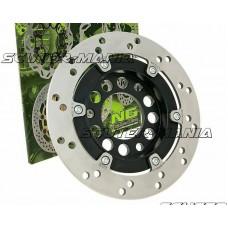 Disc frana NG pentru Suzuki Burgman AN 250, 400 (2006-2011)
