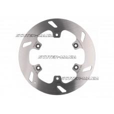 Disc frana NG pentru CCM CR, Dualsport, F, FT, SR, Fantic, Gas Gas - spate