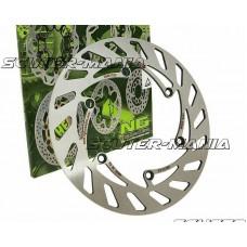 Disc frana NG pentru CPI SM, Supermoto, Supercross