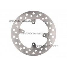 Disc frana NG pentru Honda CR80, CR85, CRE80, CRF150 - fata