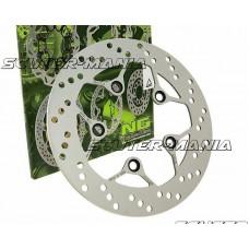 Disc frana NG pentru Kymco Agility City 125 (2009-2012)