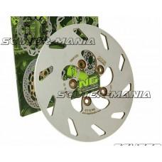 Disc frana NG pentru Beta RR, KTM 50 EXC