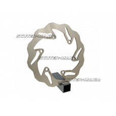 Disc frana NG Wave pentru Husaberg 400-650, KTM MX, SX, LC4 spate