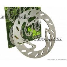 Disc frana NG pentru Motorhispania RYZ, Furia, Peugeot XPS, XP6