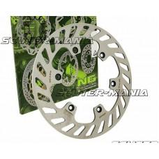 Disc frana NG pentru Aprilia MX 50, Yamaha DT 50 R