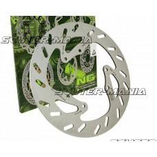 Disc frana NG pentru Aprilia SX RX, Derbi Senda, Gilera RCR