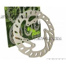 Disc frana NG Wave pentru Aprilia SX RX, Derbi Senda, Gilera RCR