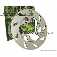 Disc frana NG pentru Gilera GSM, H@K Enduro 50
