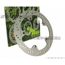 Disc frana NG pentru Aprilia RS50, MBK X-Power, Yamaha TZR50