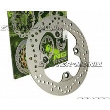 Disc frana NG pentru Honda Pantheon, S-Wing, SH, Foresight