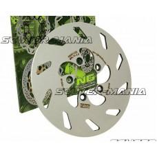 Disc frana NG pentru Beta RK 6, RR 50