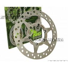 Disc frana NG pentru MotorHispania Furia 50