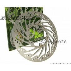 Disc frana NG pentru Aprilia RS 50, Beta RR 50, Derbi