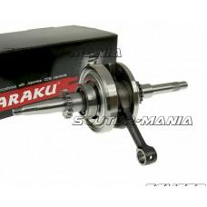 Ambielaj Naraku sarcina grea pentru 139QMB/QMA - pinion pompa ulei cu 16 diniti