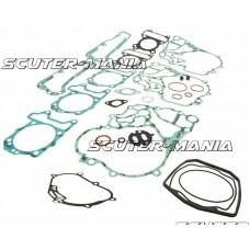 Kit garnituri motor Naraku pentru Aprilia, Benelli, Derbi, Peugeot, Piaggio, Vespa 125-200