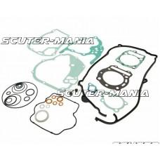 Kit garnituri motor Naraku pentru Honda CN 250 Helix, Piaggio Hexagon 250