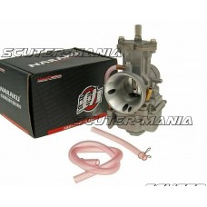 Carburator Naraku Racing V.2 30mm cu clapeta plata