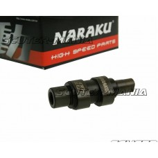 Axa came Naraku sport pentru Piaggio ZIP, Fly, Liberty, Vespa ET4, S, LX 50cc