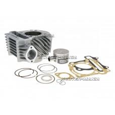 Set motor Naraku 125cc pentru GY6, Kymco 125 AC