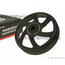 Oala ambreiaj Naraku V.2 CNC 125mm pentru Kymco, Honda, GY6 125/150cc