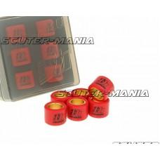 Role variator Naraku - conditii grele - 16x13mm - 7.5g