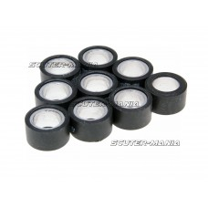 Role variator Polini Super Speed (9 role) 16x10 - 5.0g