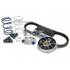 Kit variator Polini Hi-Speed pentru Honda, Peugeot SV Geo