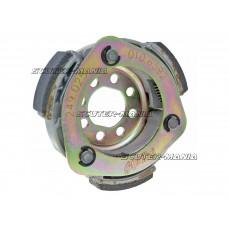 Ambreiaj Polini Original Maxi Speed 134mm pentru Vespa Aprilia, Derbi, Gilera, Piaggio 125-150cc in 4 timpi