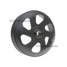 Oala ambreiaj Polini Evolution Maxi Speed 134mm pentru Piaggio 125-300