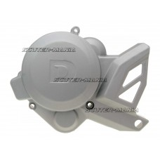 Capac alternator original pentru Piaggio / Derbi engine D50B0